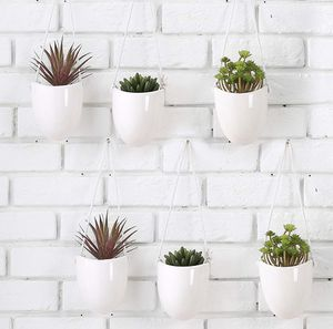 Hanging plant holder (6) for Sale in Burbank, CA