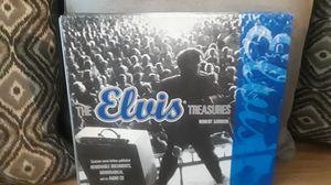 Elvis Presley Book for Sale in Revere, MA