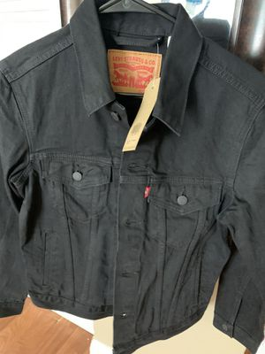 Levi's for Sale in Los Angeles, CA