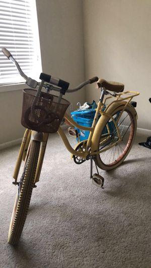 Cruiser Bike for Sale in Houston, TX