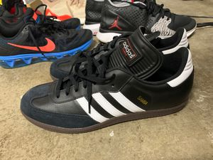 Adidas for Sale in Portland, OR