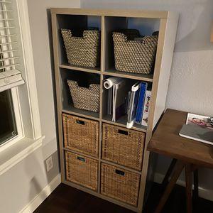 IKEA Bookshelf for Sale in Edmonds, WA