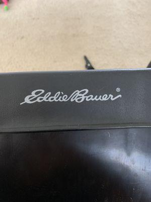 Eddie Baver bottom of car seat holder for Sale in Orlando, FL