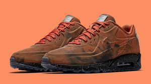 Sz9 Nike air max 90 mars landing sz.9 brand new for Sale in Washington, DC