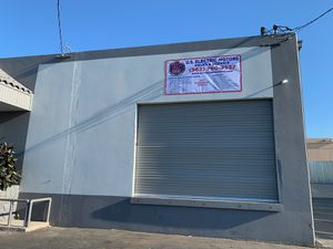 HVAC FILTERS REFRIGERANT CONDENSER FAN MOTORS AND MORE for Sale in Downey, CA