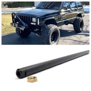 Jeep XJ Cherokee Heady Duty Tie Rod - Rough Country $50!! for Sale in Easton, PA