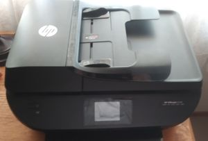 HP Office Jet All-in-Printer for Sale in Grants Pass, OR