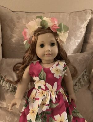 American Girl doll for Sale in Pittsburg, CA