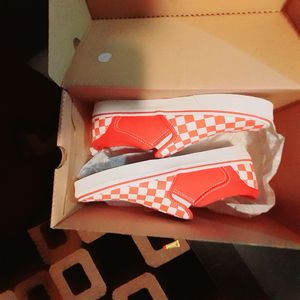 Vans shoes for Sale in Springdale, AR
