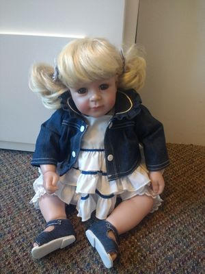Adora doll for Sale in Missoula, MT