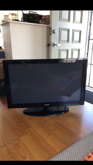"42""Samsung $55 for Sale in San Diego, CA"