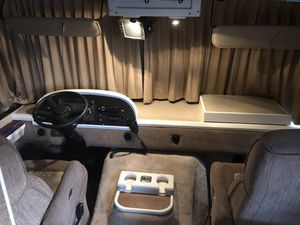 1997 storm Motorhome 34' for Sale in Glendale, AZ