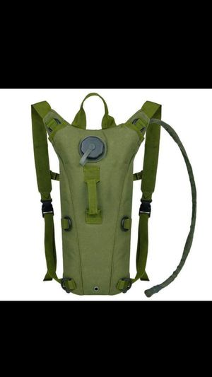 H1 Hydration Backpack for Sale in Los Angeles, CA