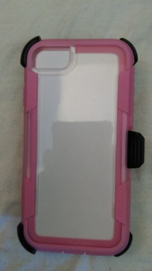 CASE FOR IPHONE 6/6S for Sale in Escondido, CA