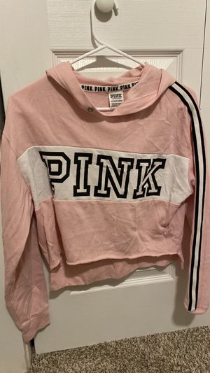 Pink size XS for Sale in Milwaukie, OR