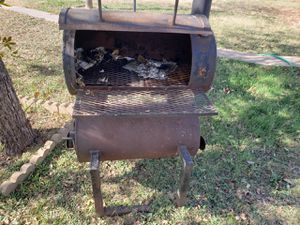 Smoker for Sale in San Angelo, TX