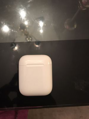 Apple Airpods CLEAN!! for Sale in Washington, DC