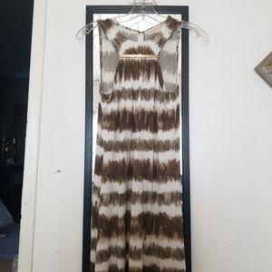Michael Kors Dress for Sale in Whittier, CA