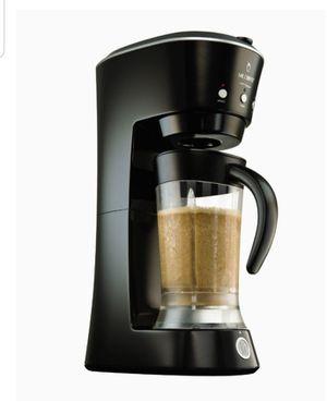 Mr coffee cafe frappe for Sale in Miramar, FL