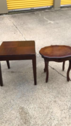 Tables for Sale in Mansfield, TX