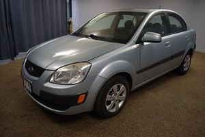 2009 Kia Rio for Sale in Bedford, OH