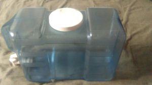 Water Dispenser - 2 Gallon for Sale in San Diego, CA