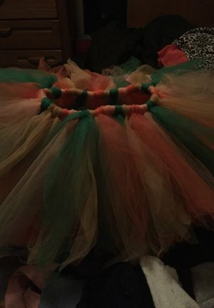 Tutu for Sale in San Marcos, TX