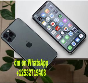 iPhone 11pro for Sale in Washington, PA