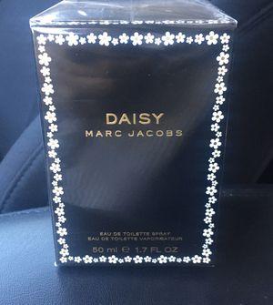 Marc Jacobs Daisy 1.7 oz for Sale in Cedar Hill, TX