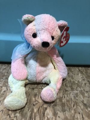 "Beanie Baby ""Mellow"" for Sale in North Providence, RI"