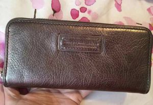 Marc by Marc Jacobs Wallet for Sale in Bakersfield, CA
