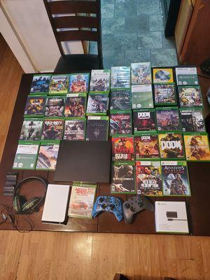 Xbox for Sale in Pasadena, CA