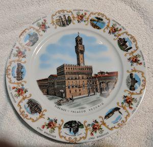 Antique 1940 Tirschenreuth china. for Sale in Grand Blanc, MI