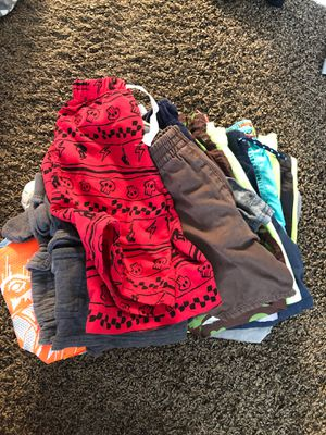 Free boys 3t clothes for Sale in Colton, CA