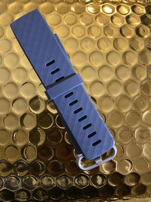 Fitbit Band for Sale in Gibsonton, FL