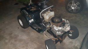 Bolen riding mower for Sale in Alafaya, FL
