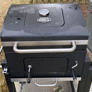 Expert Grill Heavy Duty for Sale in Lawrenceville, GA