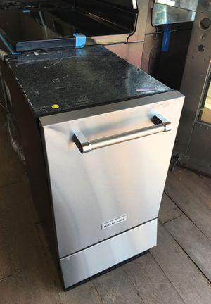 Kitchen Aid Ice Maker for Sale in Montebello, CA