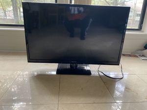 "Panasonic 32"" TV for Sale in Longwood, FL"