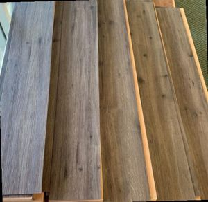 Luxury vinyl flooring!!! Only .67 cents a sq ft!! Liquidation close out! 0 for Sale in Dallas, TX