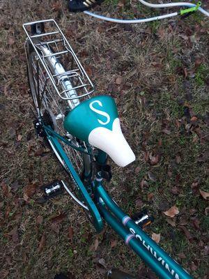 Schwinn bike cycle for Sale in Nashville, TN