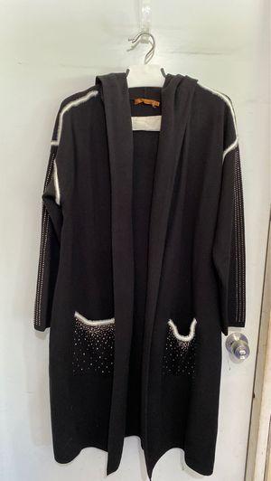 Hoodie women cardigan jacket for Sale in Vancouver, WA