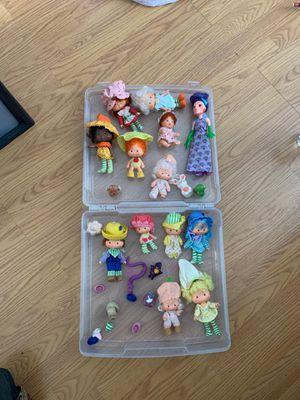 Dolls for Sale in Henderson, NV