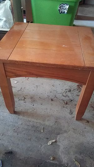 End tables for Sale in Wichita, KS