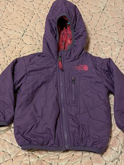 Baby North Face 12 M for Sale in Tukwila,  WA