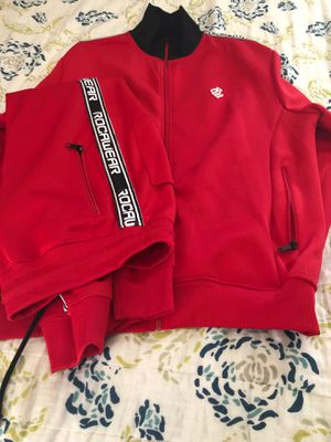 Rocawear for Sale in Greenwood, MS