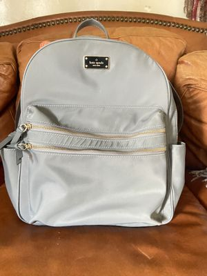 MK set and backpack Kate spade large for Sale in San Diego, CA
