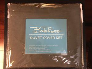 Duvet cover set for Sale in Alhambra, CA