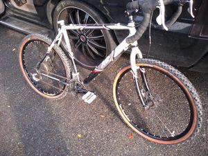 K2 gravel bike for Sale in Federal Way, WA
