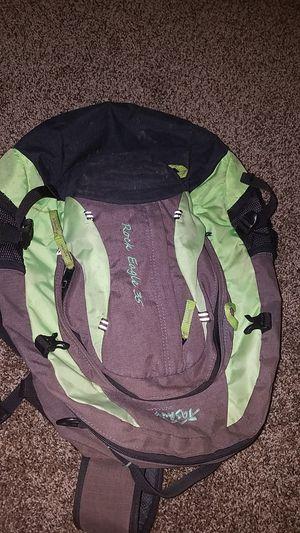 Backpack for Sale in Salt Lake City, UT